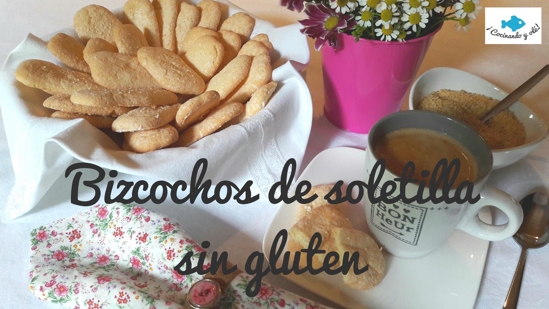 bizcochos_de_soletilla_sin_gluten